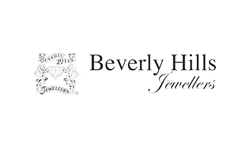 Beverly Hills Collections