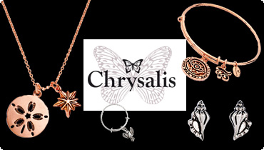 Chrysalis Collections
