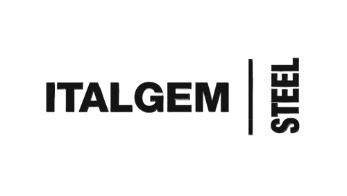 Italgem Collections