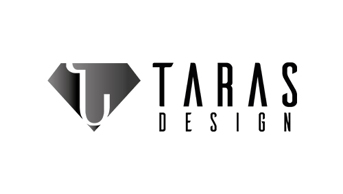 Taras Design Collections