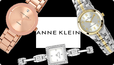 Anne Klein Collections
