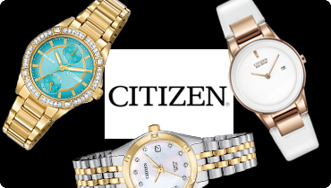 Citizen - Taras Design Montreal