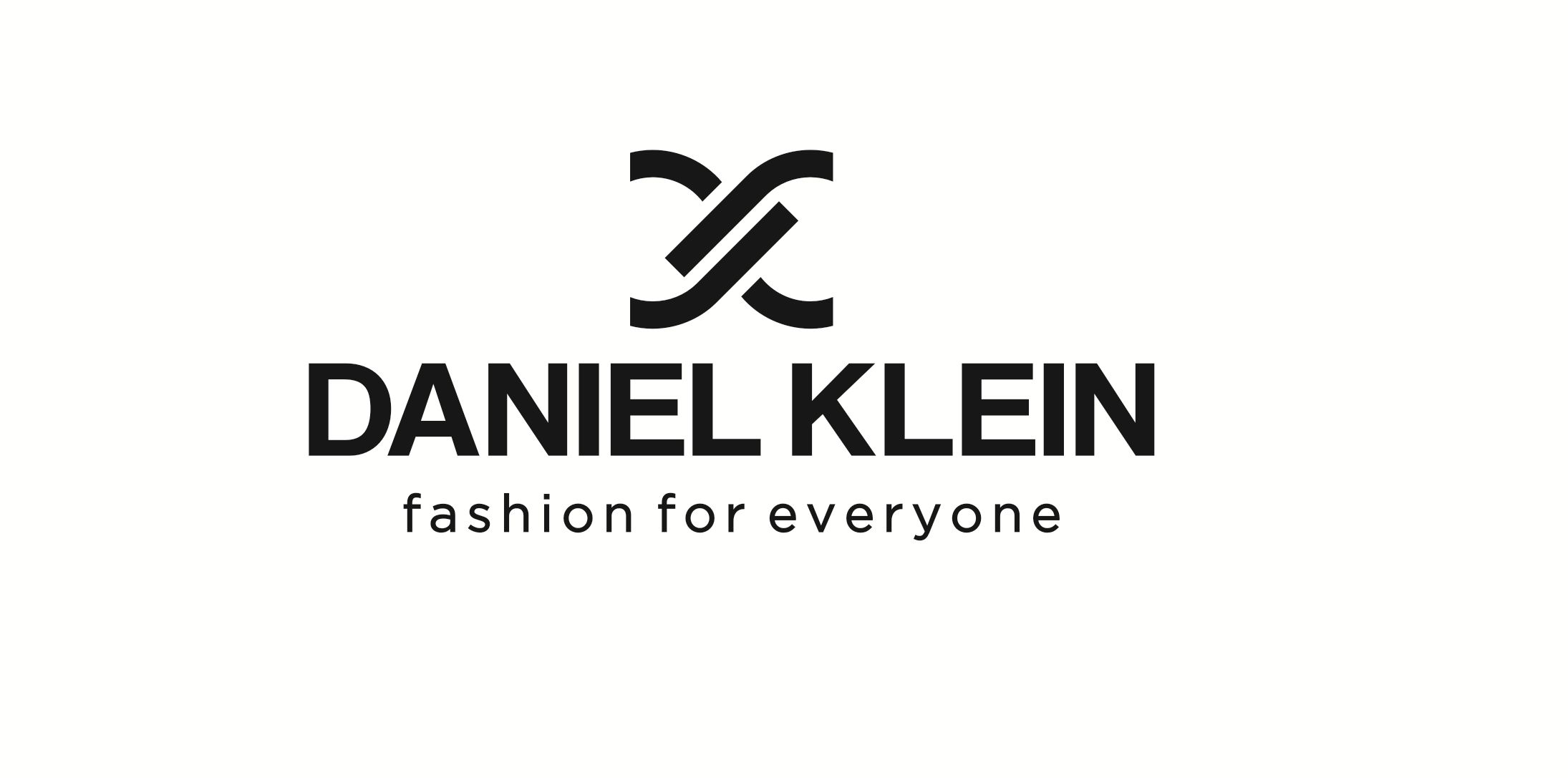 Daniel Klein Collections