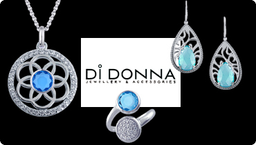 Di Donna Collections