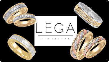 Lega Collections