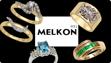 Melkon Collections