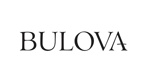 Bulova Collections