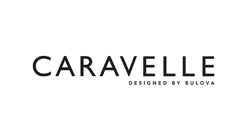 Caravelle Collections