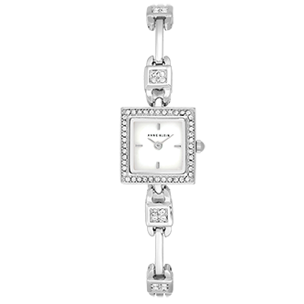 Anne Klein Watch - Taras Design Montreal