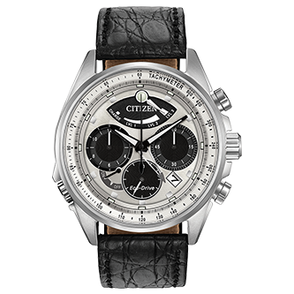 Citizen CALIBRE 2100 LIMITED EDITION - Taras Design Montreal